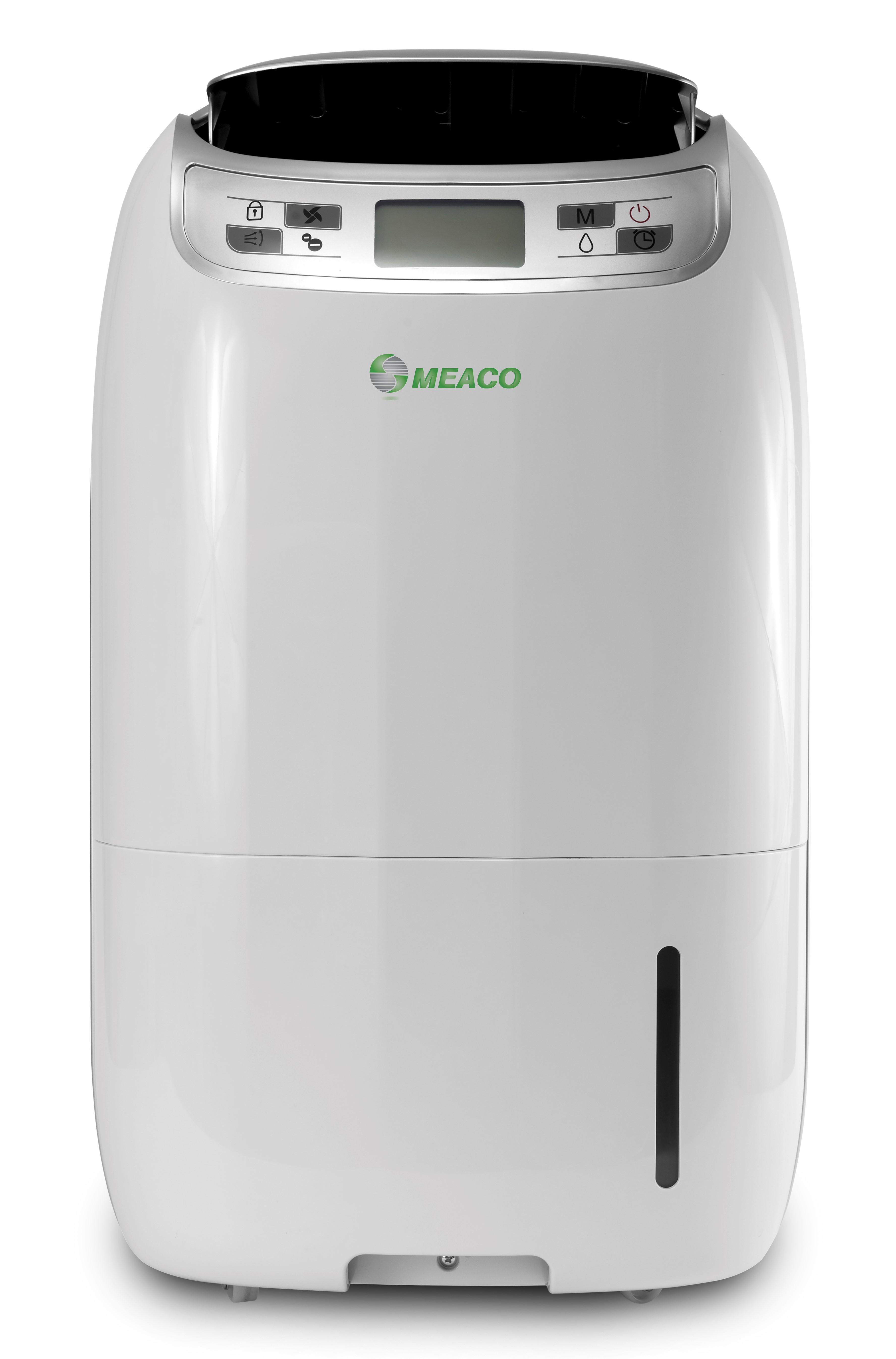 MEACO 25L Low Energy